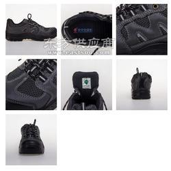 重安CA1326款安全鞋图片