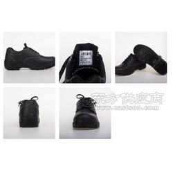 重安CA1317款安全鞋图片