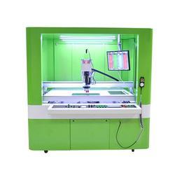 激光打線機生產,廣州威彩,烏蘭察布激光打線機圖片