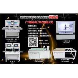 热压机设备多少钱一台|广州威彩|热压机设备图片