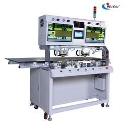 液晶屏維修壓屏機生產-吉林液晶屏維修壓屏機-廣州威彩圖片