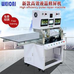 大同液晶电视压屏机-广州威彩-液晶电视压屏机参数