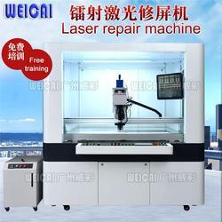 液晶屏打線機技術-株洲液晶屏打線機-廣州威彩圖片