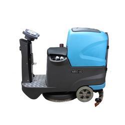 全自动洗地机厂家-合肥铭晟洗地机-合肥洗地机图片