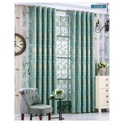 窗帘,嘉兴惠通布艺有限公司,开窗帘店需要多少钱图片