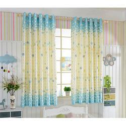 富美格布艺_窗帘品牌_十大窗帘品牌有哪些图片