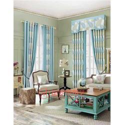 加盟电动窗帘|湖北电动窗帘|富梦蒂(图)图片