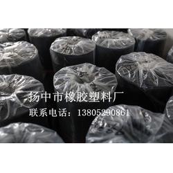 耐高温氟橡胶板-氟橡胶板-扬中橡塑公司