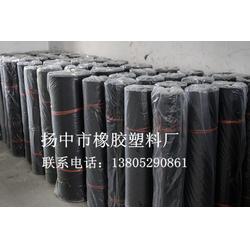 黑色氟胶板-海南氟胶板-扬中橡塑厂