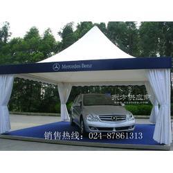 大中小型开业庆典篷房出售租赁图片