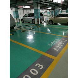 环氧树脂自流评地坪找哪家,杭州环氧树脂自流评地坪,振恒图片