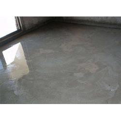 专业现浇楼板-武汉现浇楼板-武汉卓茗雅装饰工程(查看)图片