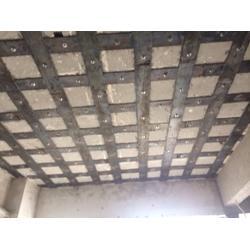 承接钢结构施工-卓茗雅装饰(在线咨询)-湖北钢结构图片