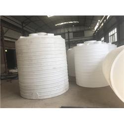 辽宁PE塑料水箱报价、抚顺塑料水箱、衡大容器(查看)图片