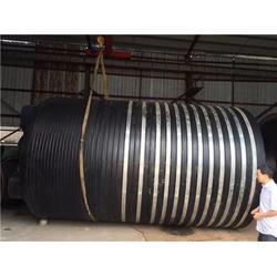 洛阳塑料水箱 河南衡大容器 洛阳塑料水箱厂家供应图片