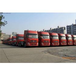 长兴到重庆的运输车队-长兴到重庆-和善物流图片