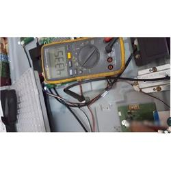 瑞聪自动化(图),液晶屏维修压屏机,维修图片