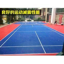 兴化幼儿园拼装地板悬浮拼装地板悬浮地板图片