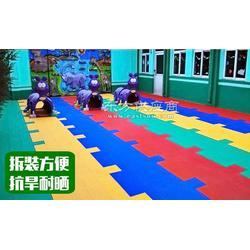 亳州幼儿园地板零售厂家图片