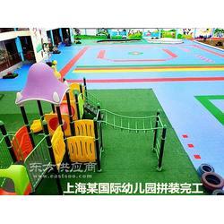 宝鸡幼儿园悬浮地板悬浮拼装地板悬浮地板图片