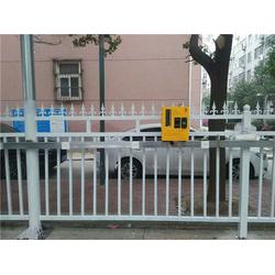 郑州智能电动车充电桩厂家|充电桩|【子夏充电桩】(图)图片