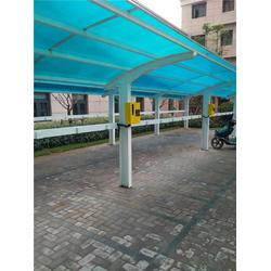 開封充電樁收費標準 子夏充電樁 插座-小區充電樁收費標準圖片