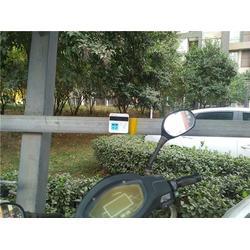 中牟充电桩投放咨询-充电桩 子夏充电桩 充电站(查看)图片