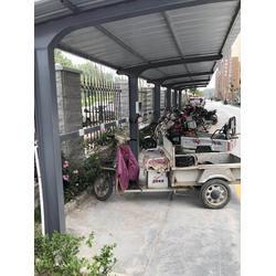 信阳小区充电桩厂家-南阳小区充电桩 子夏充电桩图片