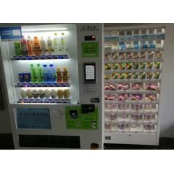 无锡新禾佳科技(图)|无锡售饮机|无锡售饮机图片