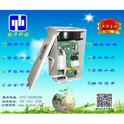 专业制造(图),电磁感应加热器厂家,南城街道电磁感应加热器图片