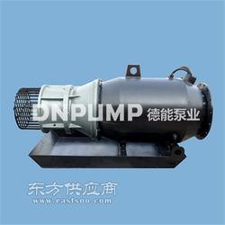 精铸不锈钢深井泵 材质 现货图片