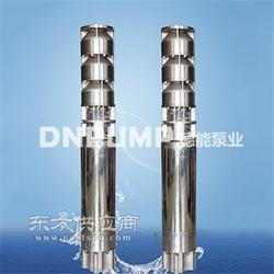 高温井泵潜水泵 现货图片