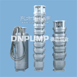 2017潜水泵白钢耐腐蚀井泵图片