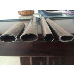 渭南冷拔异型管、陕西、内加模冷拔异型管图片