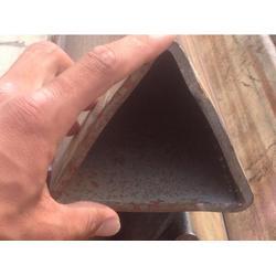 45#三角钢管厂家,张家界三角钢管,湖南图片