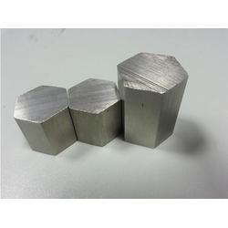 翔铭六角钢 玉林实心六角钢生产厂家图片