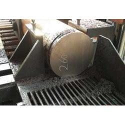 35crmo碳结钢现货-碳结钢-山东翔铭钢管(查看)图片