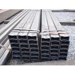 Q345B方矩钢管生产厂-山东翔铭金属-牡丹江方矩钢管图片