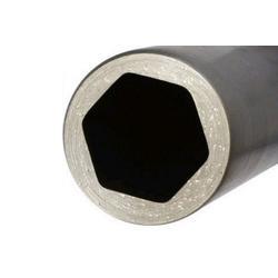 Q345B精密無縫鋼管廠家廠家直供圖片