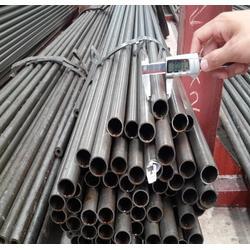 无缝20#精轧钢管生产厂货真价实图片
