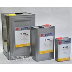 供应强效PC胶水 PC粘PS胶水聚碳酸酯胶水图片