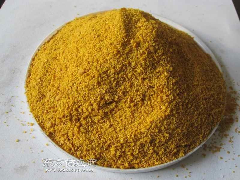 聚合硫酸铝的功能分析及具体使用方法图片