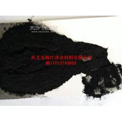 粉状活性炭可以用在油脂脱色中图片
