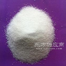 非离子聚丙烯酰胺的用途详解图片