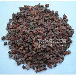 活化沸石滤料比天然沸石滤料有何优势图片