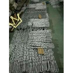 a耐张线夹依所用光缆选用ADSS类、OPGW类OPPC类及铝包钢类图片