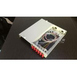 ST,SC光缆终端盒厂家图片