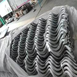 光缆金具附件 防震鞭 螺旋减震器 FL-14价格