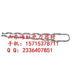 ADSS光纜耐張金具ANZ-200 廠家圖片