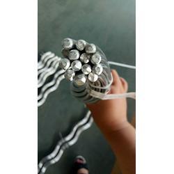 预绞丝护线条 铝合金护线条厂家图片